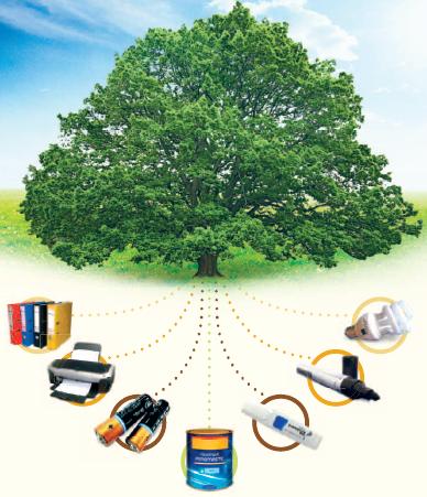การจัดซื้อจัดจ้างสินค้าและบริการที่เป็นมิตรกับสิ่งแวดล้อม หรือการจัดซื้อจัดจ้างสีเขียว หมายถึง การจัดซื้อสินค้าและการจัดจ้าง บริการที่ส่งผลกระทบต่อสิ่งแวดล้อมน้อยกว่าสินค้าและบริการปกติทั่วไปที่ทำหน้าที่อย่างเดียวกัน โดยพิจารณาตลอดวัฏจักรชีวิตตั้งแต่ขั้นตอนการจัดหาวัตถุดิบ การผลิต การเลือกใช้พลังงานและเทคโนโลยีที่เหมาะสม การบรรจุหีบห่อ การขนส่ง การใช้งาน และการจัดการซากผลิตภัณฑ์หลังหมดอายุการใช้งาน