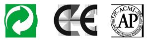 ก่อนที่จะเลือกซื้อผลิตภัณฑ์ที่มีส่วนผสมของสารเคมีอย่าง ปากกาไวท์บอร์ด หรือ ปากกาเคมี ควรสังเกตฉลากด้านข้าง อย่างละเอียดว่า มีเครื่องหมายรับรองความปลอดภัยอย่างเครื่องหมาย AP และ CE หรือไม่ สิ่งเล็กน้อยเหล่านี้จะละเลยไม่ได้นะคะ เพื่อสุขภาพที่ดีของตัวเราเอง